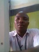 Ogochukwu Alfred