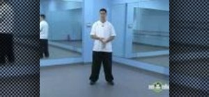 Master an 8 count in hip hop dance
