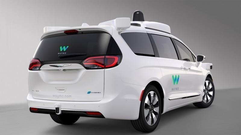 Uber's Self-Driving Program Faces Potential Shutdown