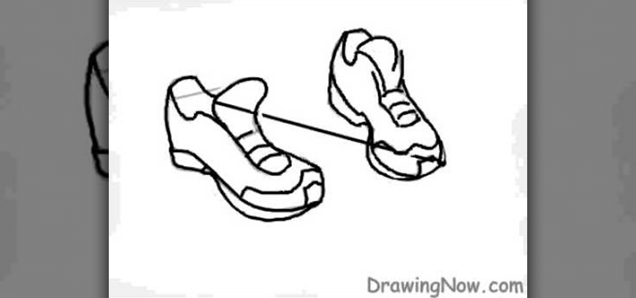 Byu Running Shoes