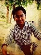 Surya Raju