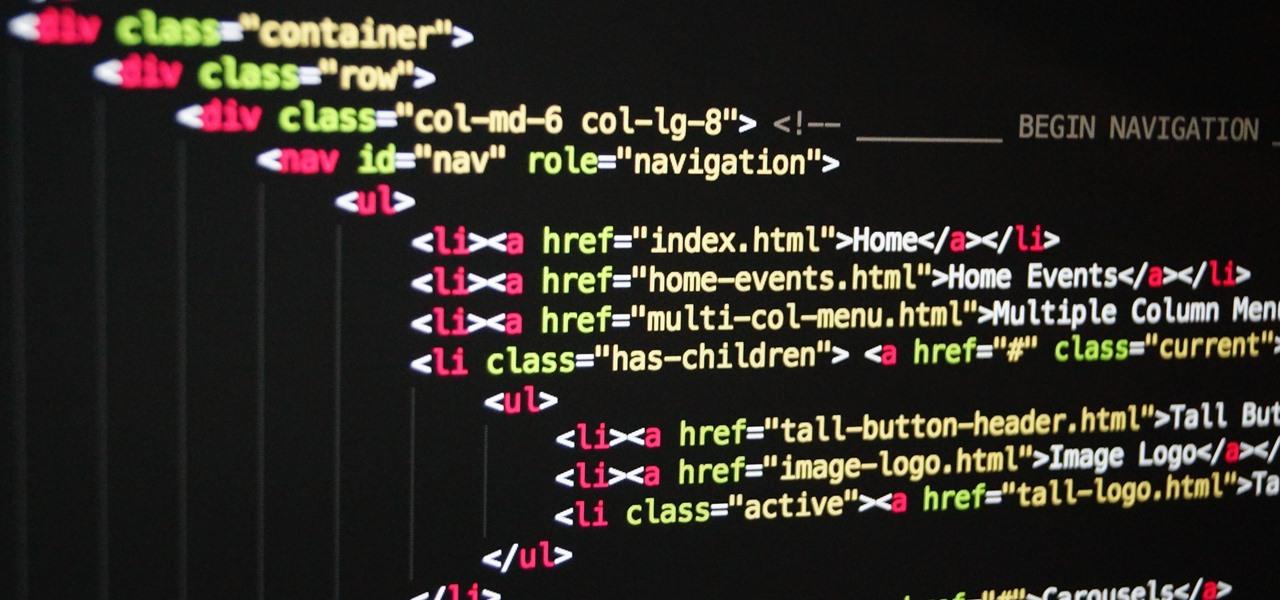 Exploit WebDAV on a Server & Get a Shell