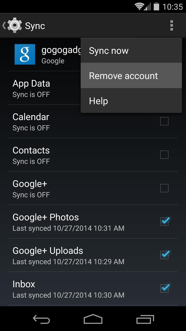 """Give Your Friends Access to """"Inbox by Gmail"""" Without Any Invites"""