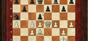 Play chess like Capablanca and Tartakower