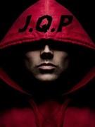 J.Q.P