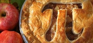 Let's Uncover the Hidden Words in Pi