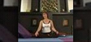Do restorative yoga poses