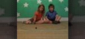 Playmarbles