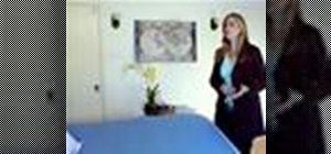 Feng shui your bedroom for maximum energy and vibes