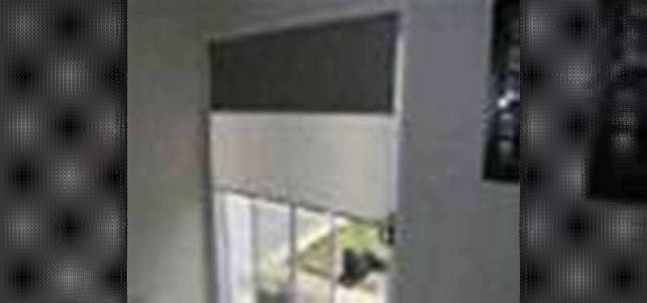 dual window blinds product australian roller double custom integrity made