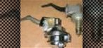 How to Repair or replace a fuel pump