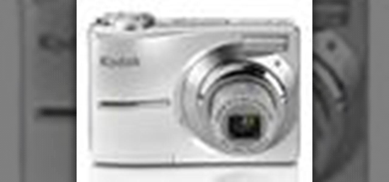 KODAK EASYSHARE C613 ZOOM DIGITAL CAMERA WINDOWS 8 DRIVER