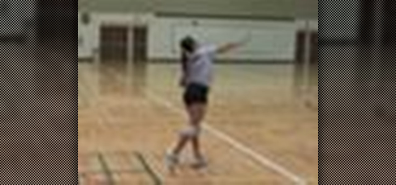 overhand volleyball serve biomechanical principles What biomechanics principles are involved in the biomechanical principles can be transferred into a an analysis of the volleyball jump serve.