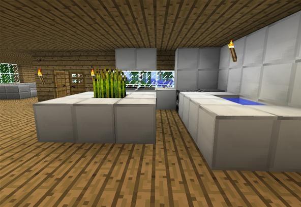 Cozy Swamp Manor