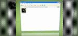 Use the Windows XP thumbnail generator