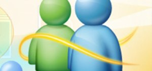 Use the New Features in Windows Live Messenger 2011