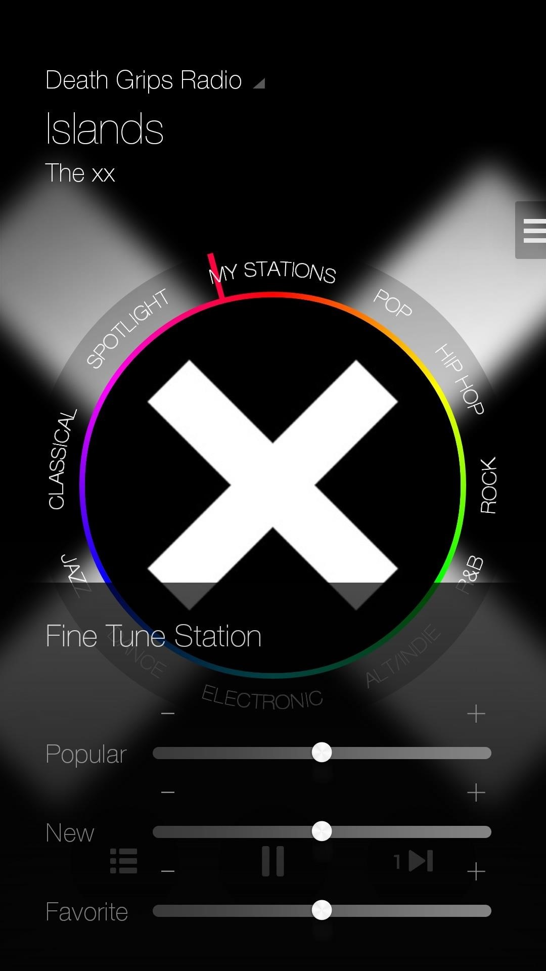 """How to Use Samsung's New Ad-Free """"Milk Music"""" Streaming Service on Your Galaxy Note 2"""