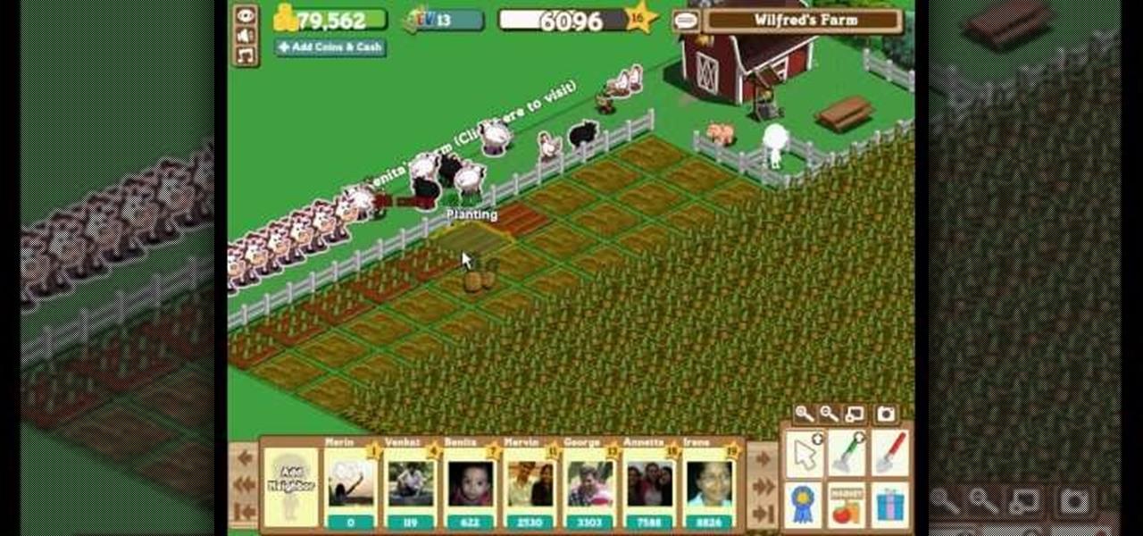 farmville earning fv cash hack 1.05.rar