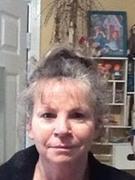 Debbie Taulbee