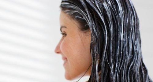 How to Treat Hair Loss to Not