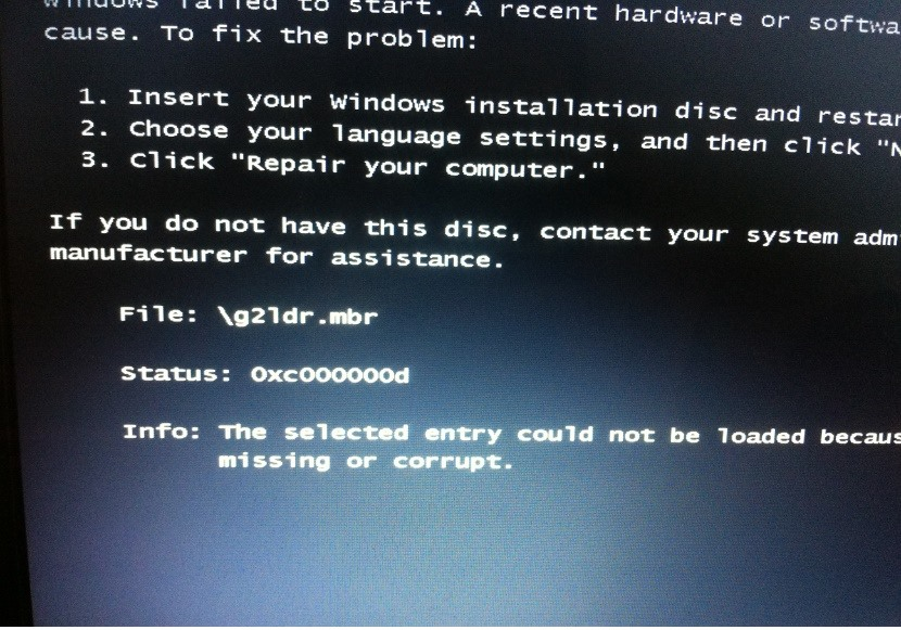 dual boot windows xp and backtrack 5