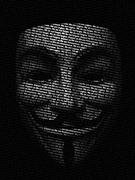 Amdon - lets hack