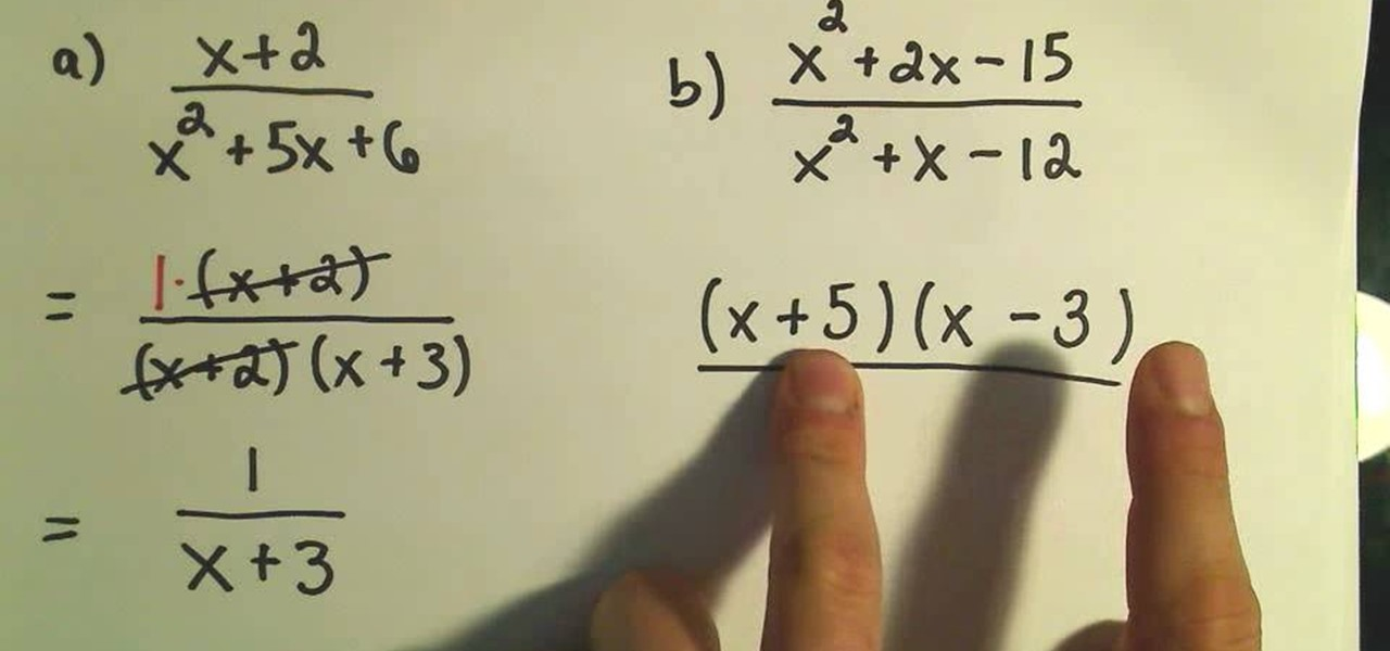 how to write a math expression 6th grade math - expressions and equations  write an equation to  y + 33) question 5: the expression z + 3z + 2z 2 is equivalent to the expression.