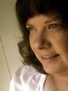 Sharon LaFleur