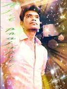 Ajit Prajapati