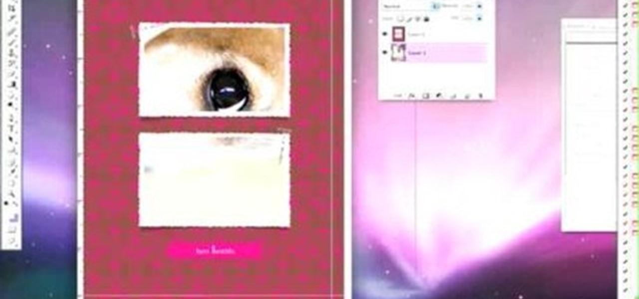 Batch Resize Photoshop Cs4