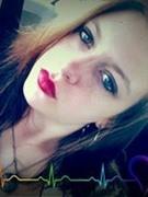 Rebecca Jenkins-Harden
