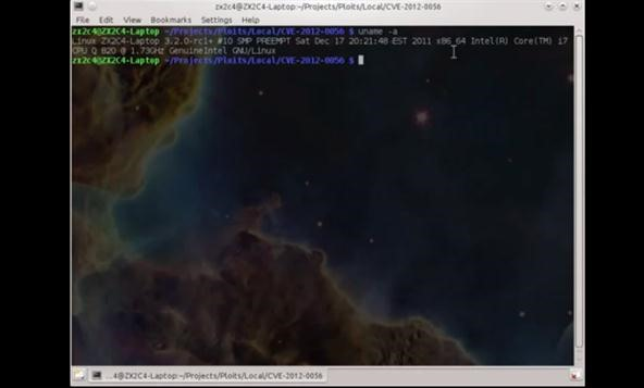 Root Exploit: Memodipper Gets You Root Access to Systems Running Linux Kernel 2.6.39+