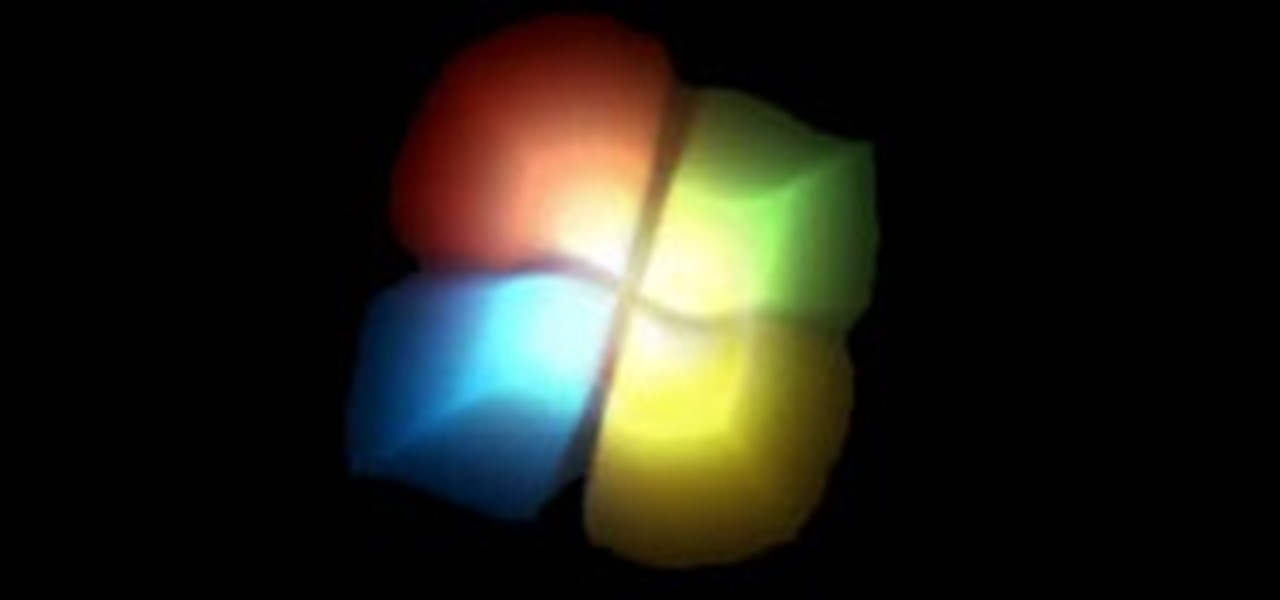 windows 7 live cd pt br