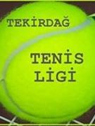 Tenis Tekirdag