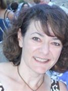 Marina Malik