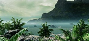 These Videos Will Teach You CryEngine