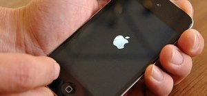 how to reset an iphone without itunes or password