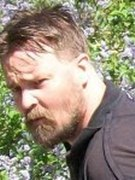 Jim Neil Berg