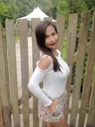 Airies Jade Orong-Jucom
