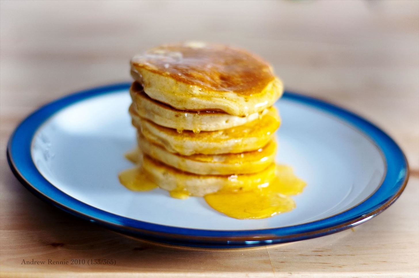 5 Shortcuts to Making Killer Breakfasts in a Hurry