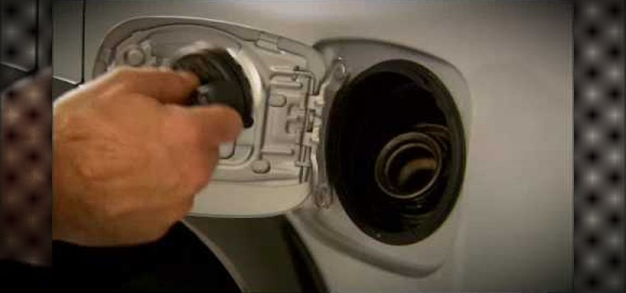 how to remove the gas cap on a 2010 toyota 4runner driving safety. Black Bedroom Furniture Sets. Home Design Ideas