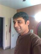Kapil Mitra