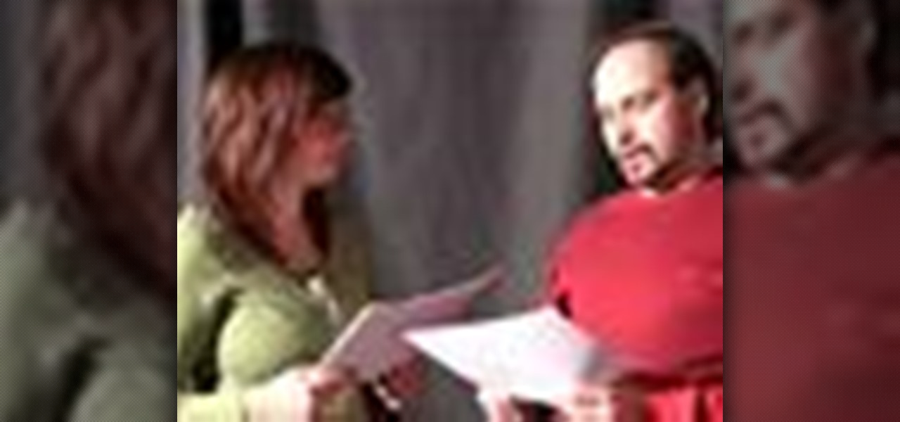 acting cover letter to casting director If a casting director doesn't know an actor too well, they may not choose them  q : is there anything that should not go into a cover letter.