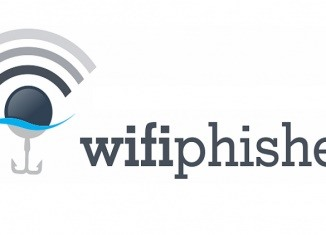 How to Hack Wireless Password Using Wifiphisher