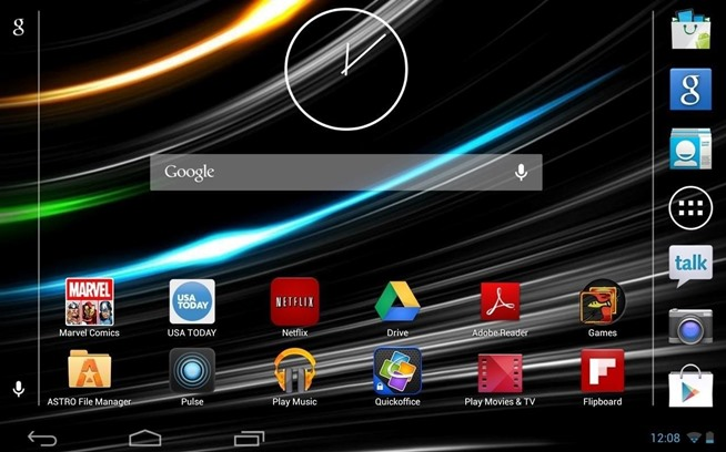 5 Ways to Reduce Android Lag, Increase Speed, & Enhance ...