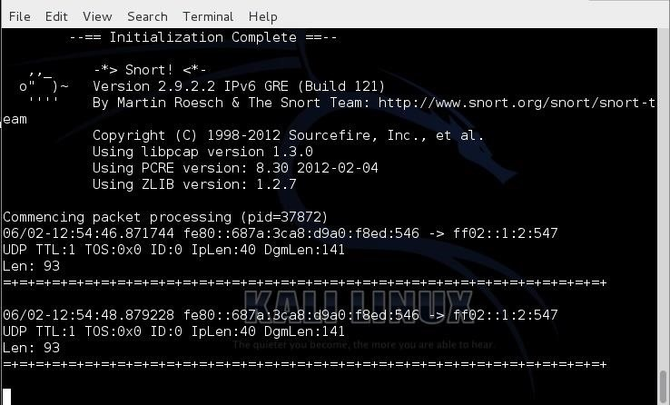 Hack Like a Pro: How to Compile a New Hacking Tool in Kali