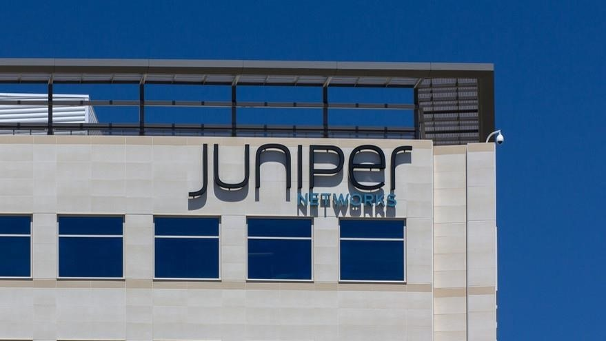 What REALLY Happened with the Juniper Networks Hack?