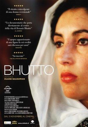 Bhutto (2010)