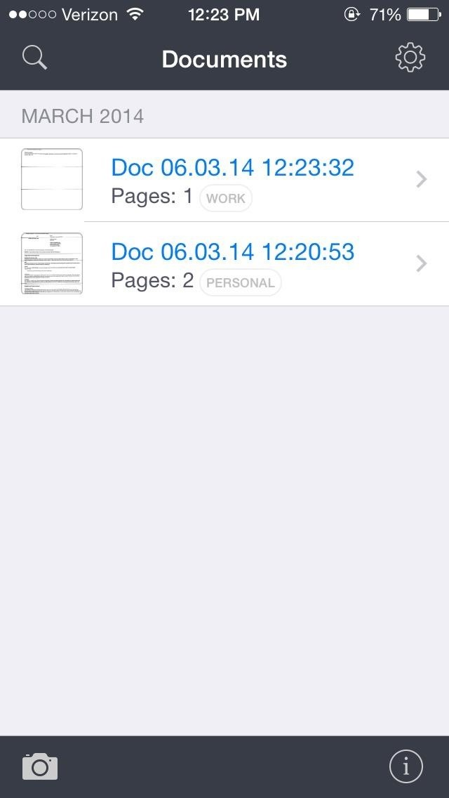 make multiple pdf into one pdf