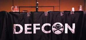 How To: Attend Defcon Without Looking Like a Noob or Spending a Fortune